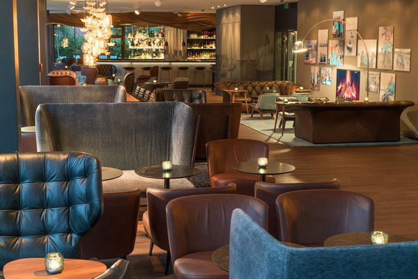 Like The Job – Arbeiten bei Motel One